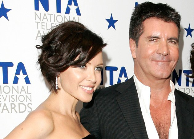 simon-cowell-dannii-minogue-affair