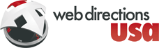 webdirections.png