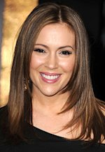 Alyssa Milano | Photo Credits: Steve Granitz/WireImage