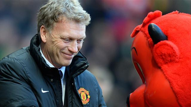 Premier League - David Moyes sacking: The current situation
