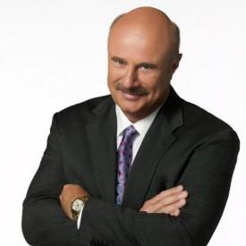 'Dr. Phil' Renewed Through 2016-17 Season