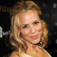 Dimension Taps Maria Bello For James Wan-Produced Thriller