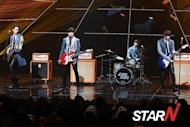 CNBLUE's official comeback date decided to January 14th