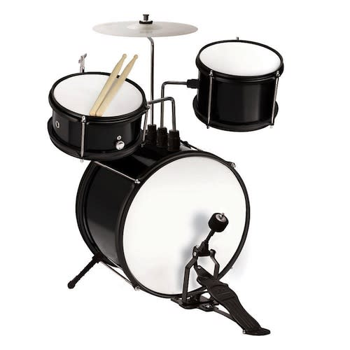 Junior Drum Sets