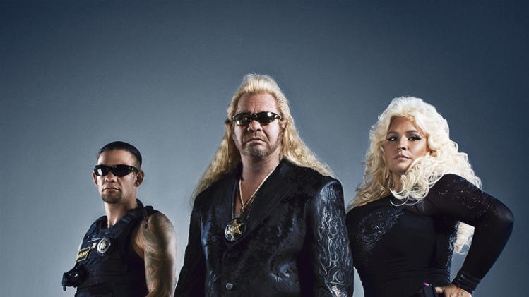 """Dog and Beth: On the Hunt"" Season 1"