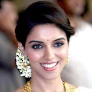 Asin Goes Marathi In 'Khiladi 786'