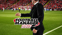 Football Manager 2017: Starting transfer and wage budgets in La Liga, Bundesliga, Serie A, Ligue 1