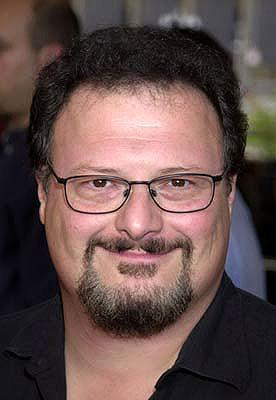 Wayne Knight at the Century City premiere of Paramount's Rat Race