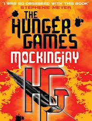 Will Katniss cope with becoming the Mockingjay?