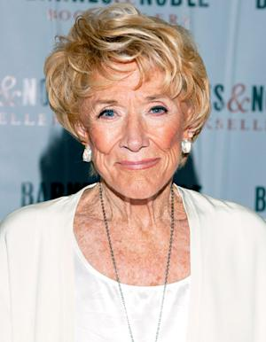 Jeanne Cooper Hospitalized: The Young and the Restless Star's Son Corbin Bernsen Asks for Prayers