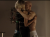 EastEnders: Lucy is revealed to be sleeping with Max Branning