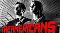 FX's 'The Americans' Premiere Pulls 3.22M Viewers