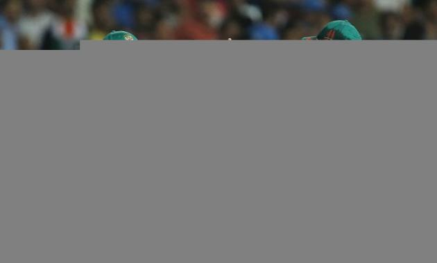 3rd ODI live cricket streaming: Watch Bangladesh vs Afghanistan on TV, online