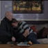 EastEnders: Phil surprisingly tries to support Ian
