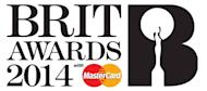 Brit Awards 2014: Where to Watch Live Online