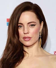 Melissa George To Star In ABC's 'Gothica', Nicholas Gonzalez Joins 'The Returned'