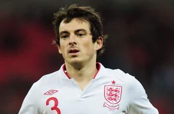 Baines: England will get the job done