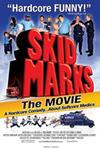 Poster of Skid Marks