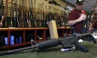 Gun Laws: Colorado Votes To Limit Ammunition