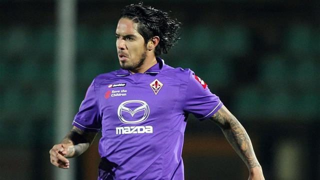 Premier League - Viola star open to Liverpool interest