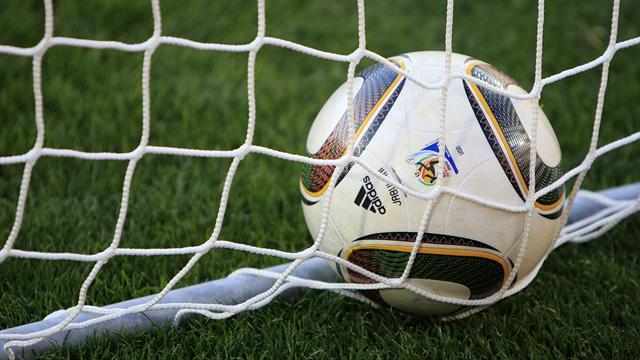 European Football - Former players charged in Austrian match-fixing scandal