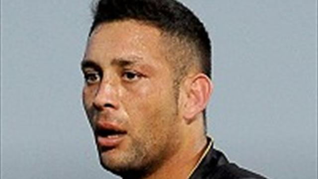 Rugby League - Elima adds to Catalan's injury woes