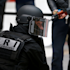France just arrested a sixth suspect in a foiled Islamic State terror plot