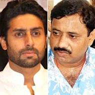Abhishek Bachchan May Play Gangster Babloo Srivastav In Ashish R Mohan's Next