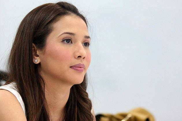 Karylle (NPPA Images)