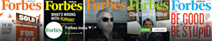 Top 20 Indian Business Pages On Google Plus 2013 image Forbes India G  cover 1024x202