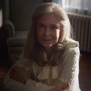'The Visit' Trailer Teases Worst Trip to Grandma's House Ever (Video)