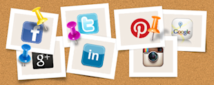 Whats New on Social Media Sites? Recent Changes You Should Know image 726539