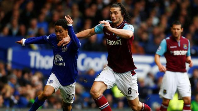 Facts: 7 truths – Newcastle, Carroll, and the mess at United
