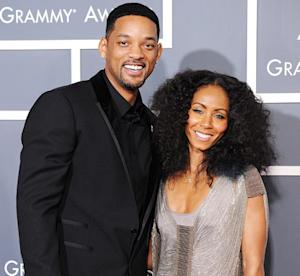 "Jada Pinkett Smith on Open Marriage Quotes: Will  Smith and I Have ""Grown"" Relationship"