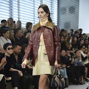 Louis Vuitton se reinventa para la Paris Fashion Week