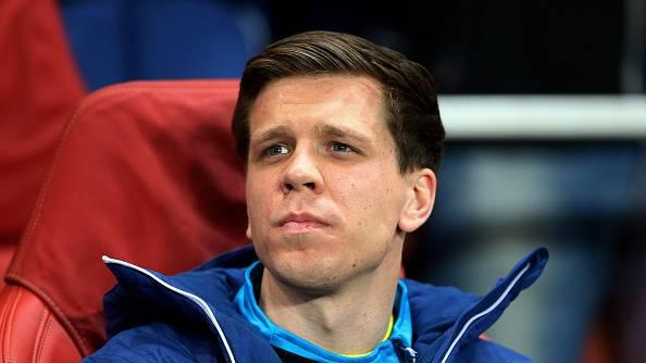 Arsene Wenger lied about Szczesny's future at Arsenal, claims Polish legend after Cech signing