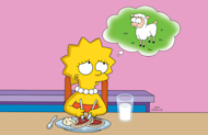 https://media.zenfs.com/en-US/blogs/partner/lisa_the_vegetarian.png