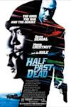 Poster of Half Past Dead