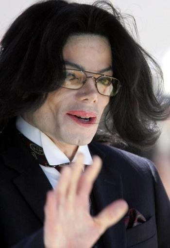 Michael Jackson Documentary by Spike Lee to Run on ABC