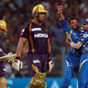 The stage is set for IPL-7 to start