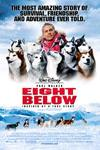 Poster of Eight Below