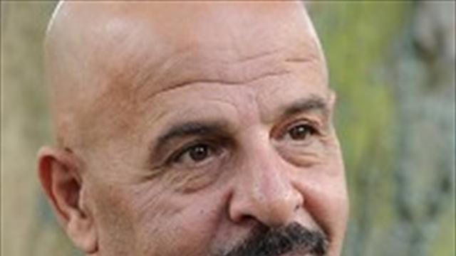 Rugby League - Koukash has grounds for optimism