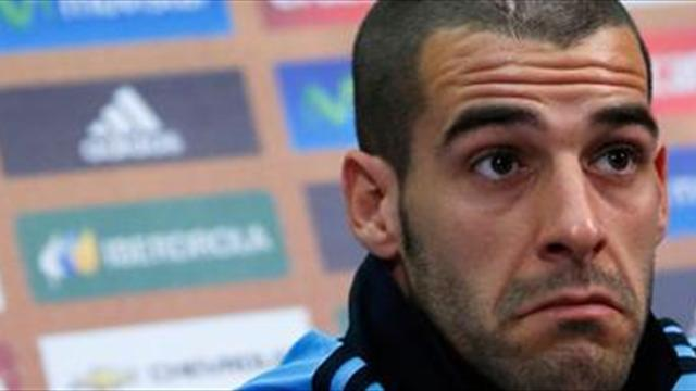 Premier League - No Swans swoop for Negredo