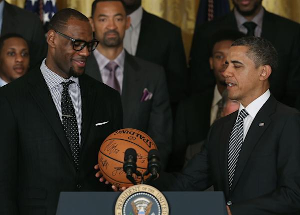 Obama-welcomes-nba-champion-miami-20130128-112237-151