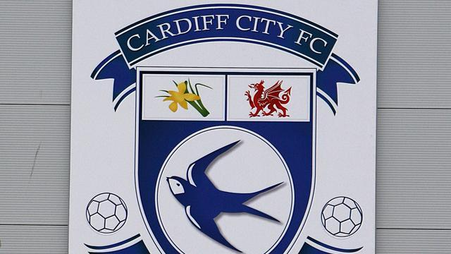 Football - Bo-Kyung targets Cardiff promotion glory