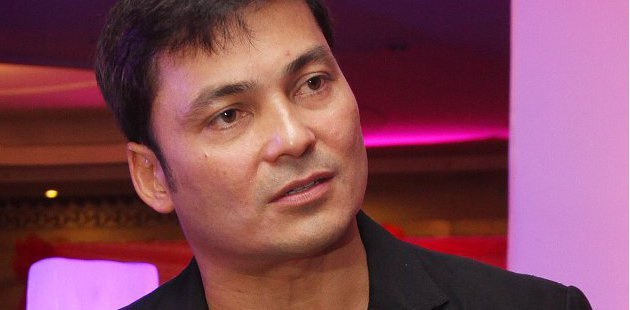 Gabby Concepcion (NPPA Images)
