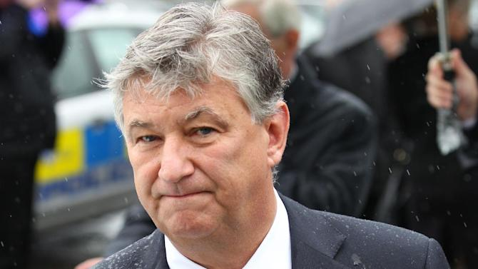 Celtic chief executive Peter Lawwell believes UEFA could expand leagues