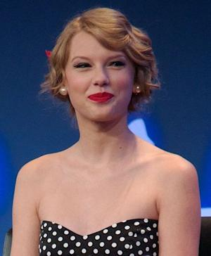 Taylor Swift Concert Contest Goes Awry: The Other Ways She 'Gives Back' to Fans