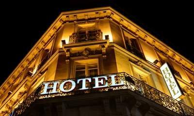 Online Hotel Booking Prices Face 'Overhaul'