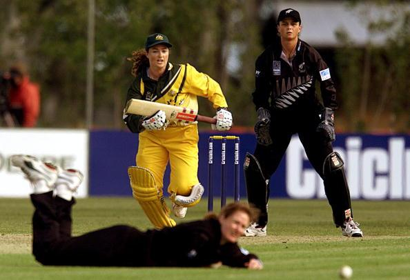 Wmns Cricket WCup.jpg